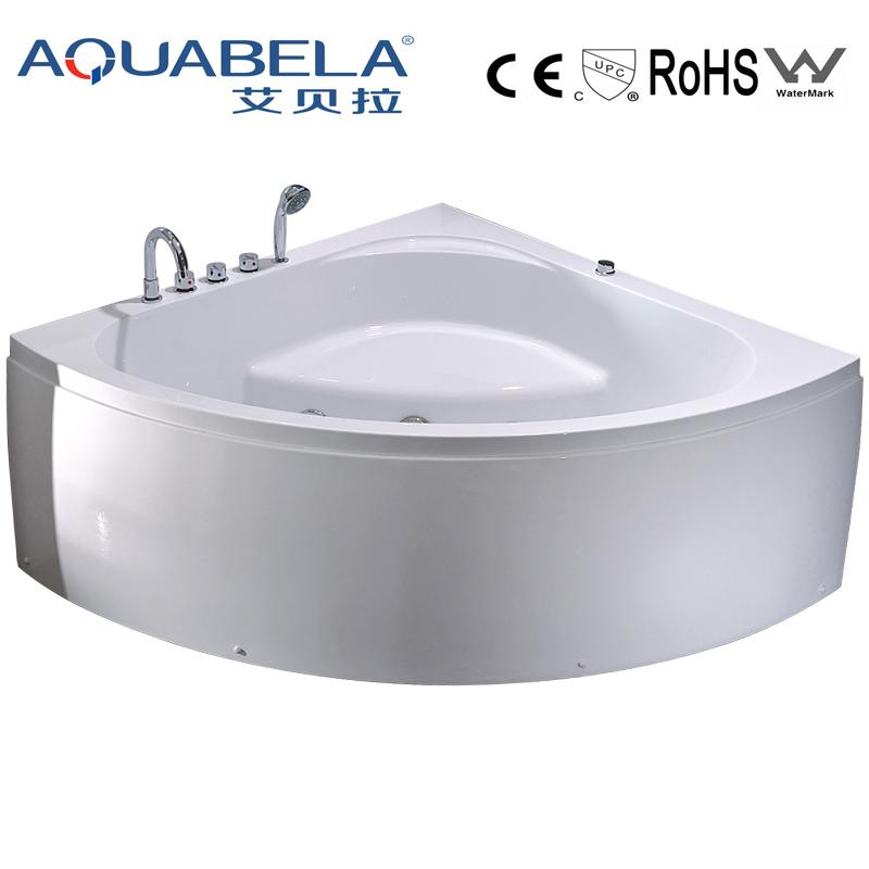 Luxury Acrylic Bubble Surf Bathtubs (JL810)