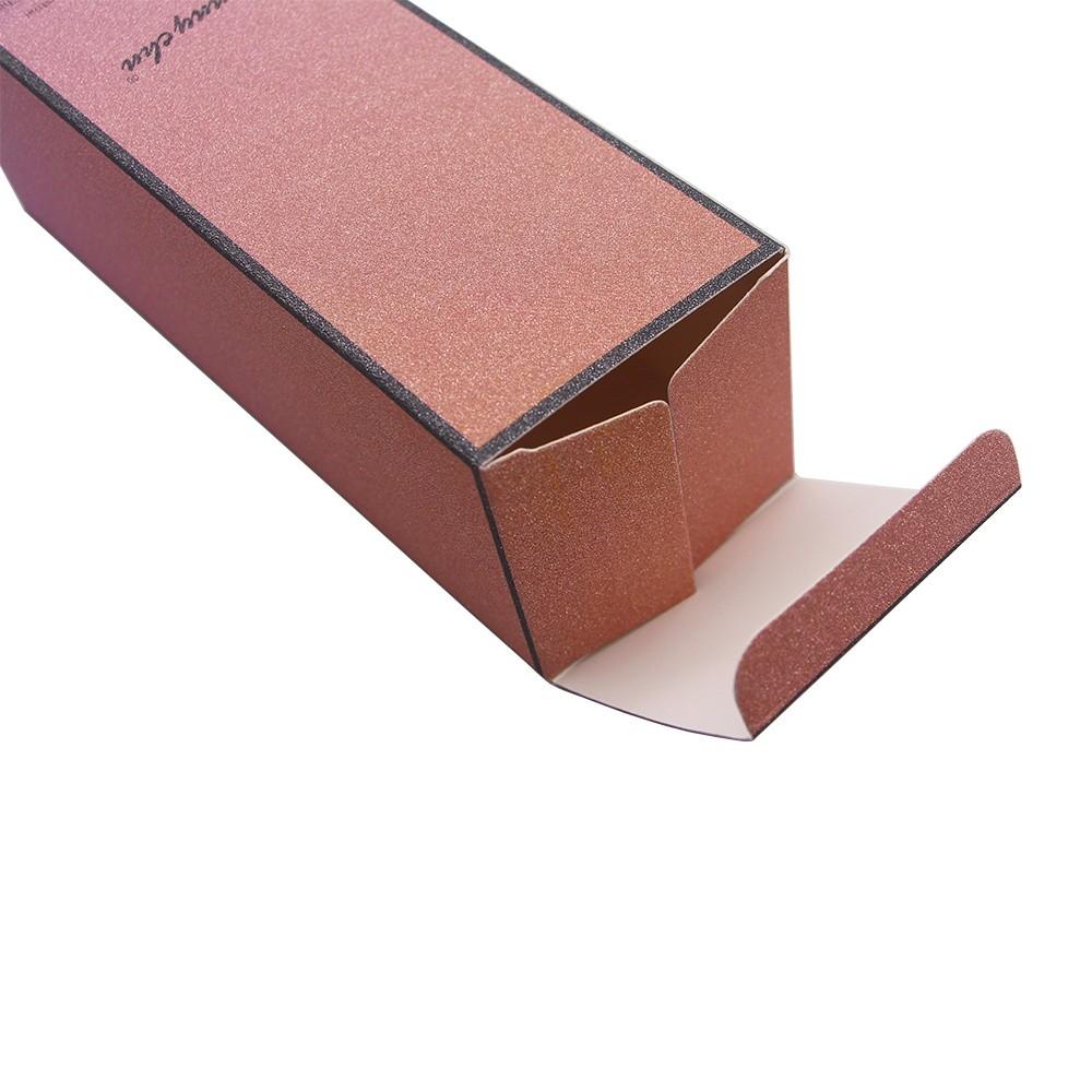 perfume box paper