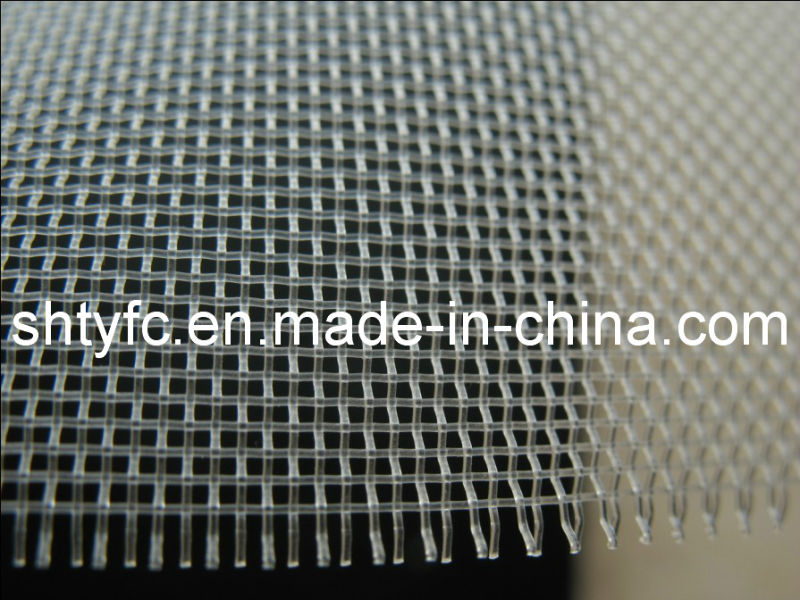 Polyester Monofilament Mesh