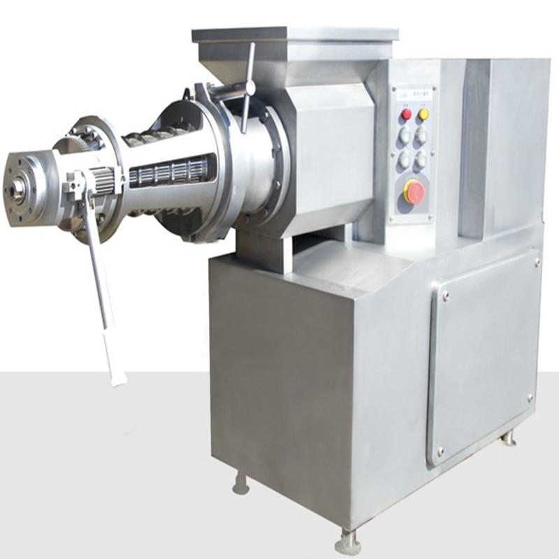 Chicken Deboning Machine/ Boneless Chicken Machine