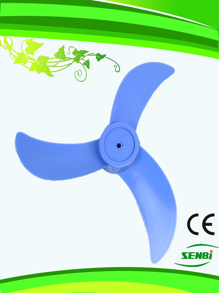AC220V 16 Inches Table Fan Desk Fan Fan (SB-T-AC1637)