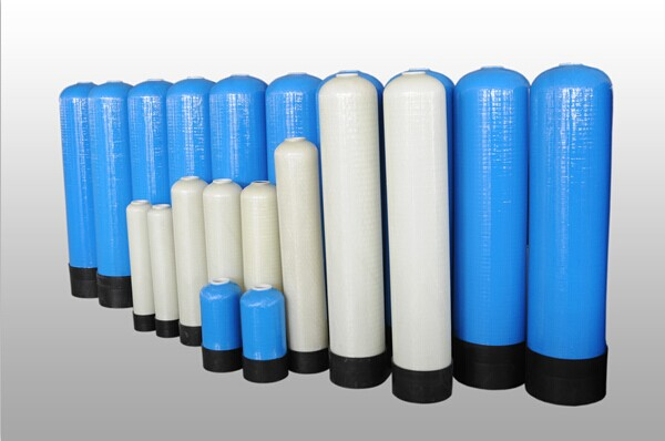 Hot Sell Fiber Reinforce Plastic Water Tank China Supply