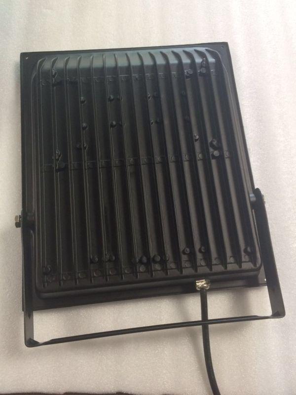 3030SMD 110lm/W 3 Years Warranty IP66 100W LED Flood Light