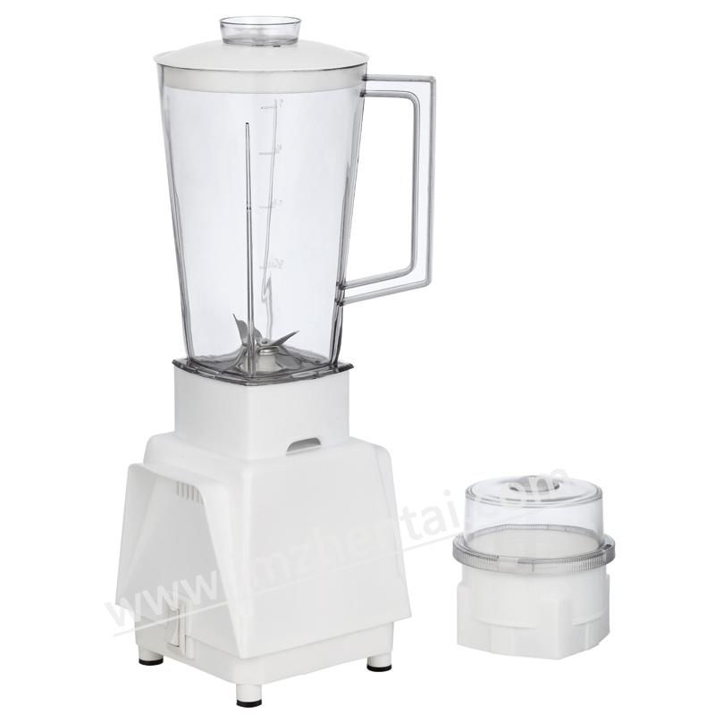 242 National Juicer Blender Electric Juicer Blender Home Use