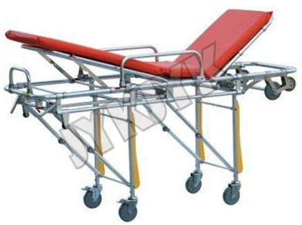 Stretcher for Ambulance Car Jyk-2A
