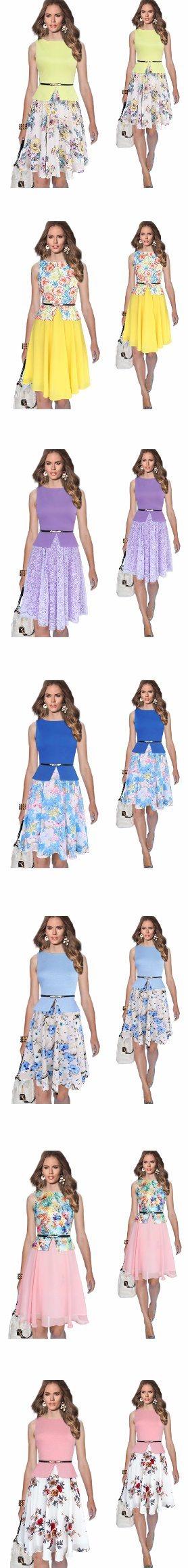 Women Casual Dress Women Office Dress