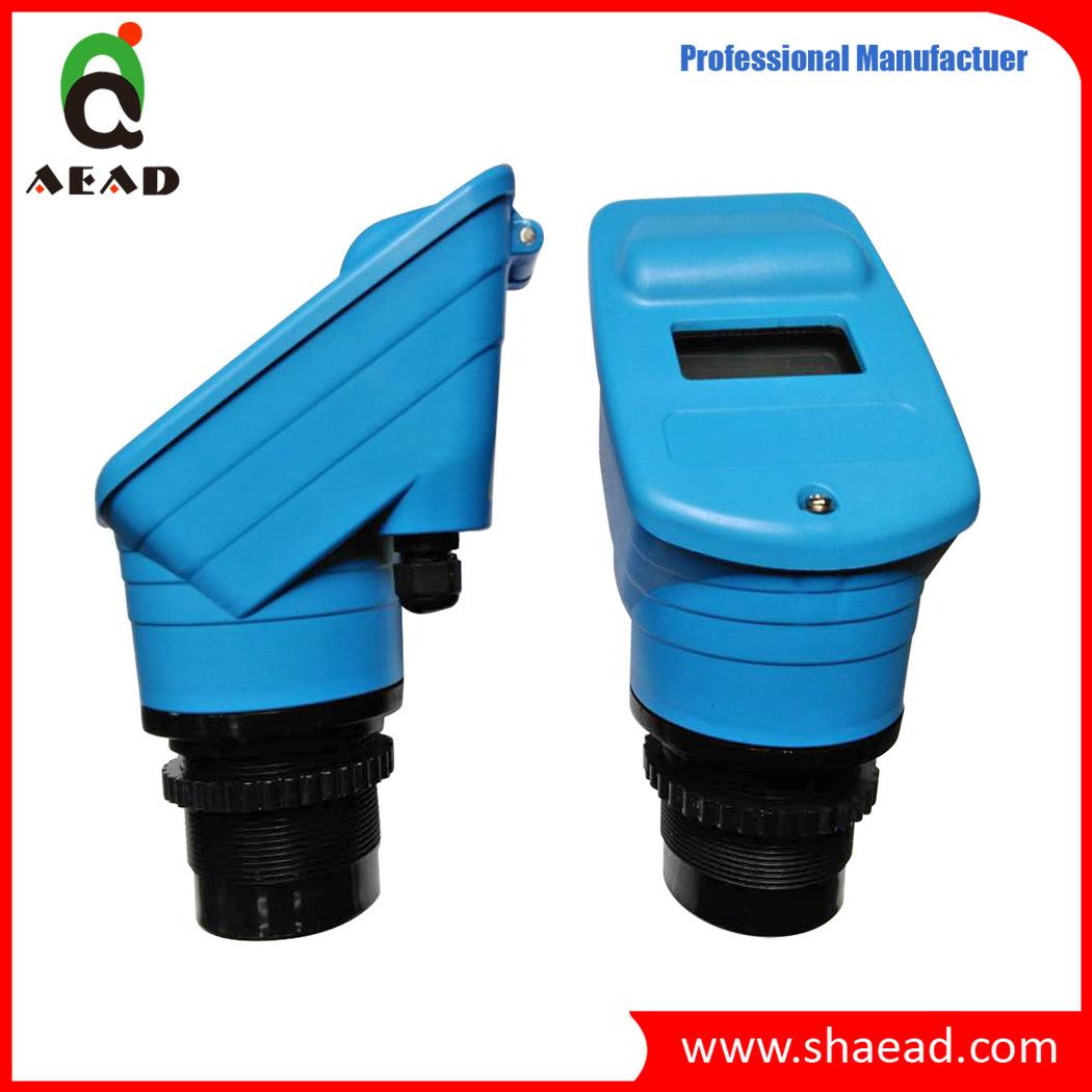 Ultrasonic Water Level Sensor a+E-63la