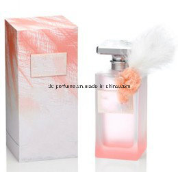 Fragrance Charming Smell with New Fragrance Good Looking