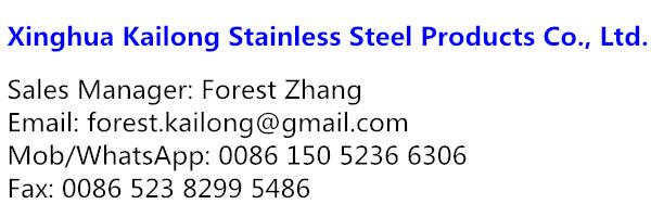 7*19-4.0mm Galvanized Steel Wire Rope