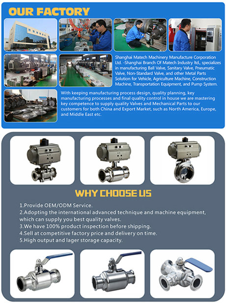 Factory Selling Directly Factory Provide Directly Expanding Gate Valve
