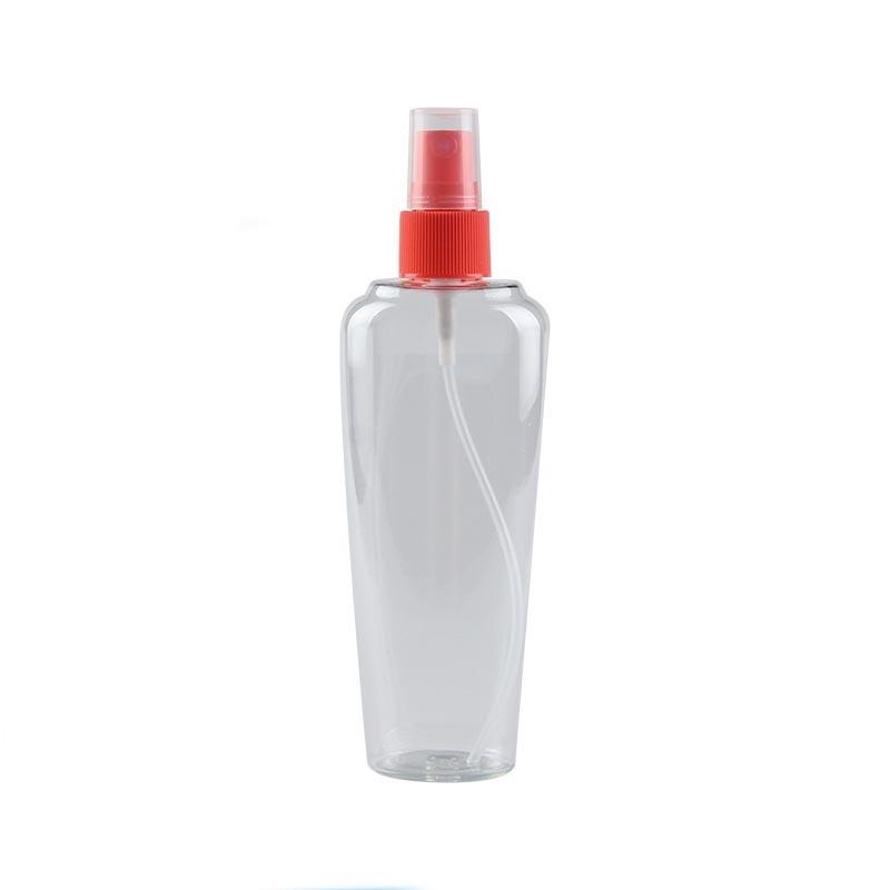 70ml, 120ml Plastic Sprayer Bottle for Perfume and Lotion (PB05)