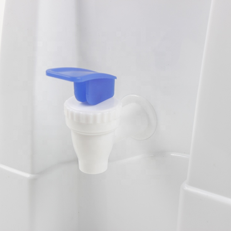 Automatic Water Dispenser for Tap