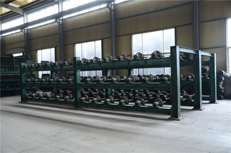 Good Quality Chevon Conveyor Belt