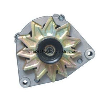 Auto Alternator for Mercedes-Benz S300 300d, 0120468060, 0120469744, 0120469745 12V 80A