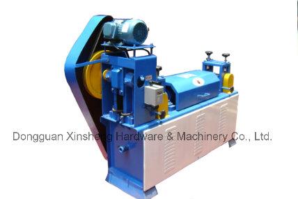 Wire Straightener &Cutting Machinery with Gt-Jz2.5