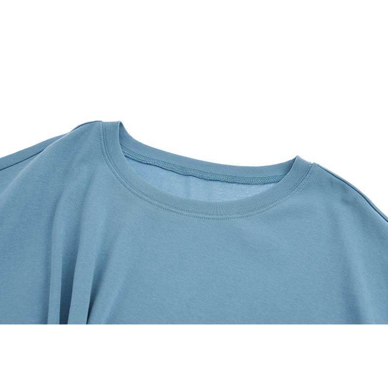 New Design Plus Size Dress