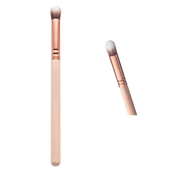 Rose Golden Blending Concealer Brush (E142-R)