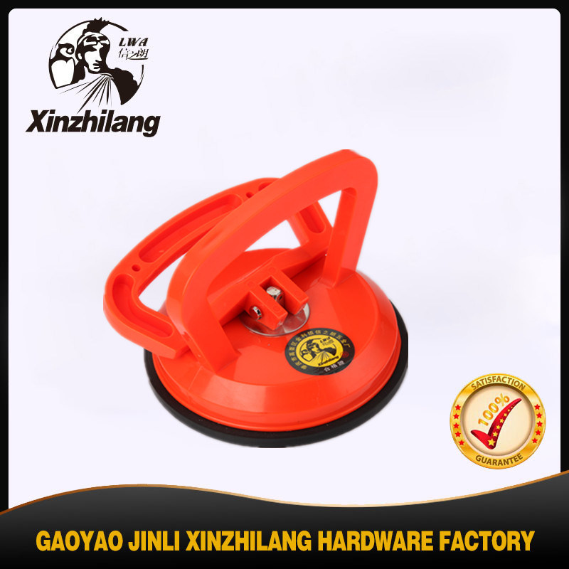 35kg One Cup Vacuum Glass Suction Cup Hand Tool