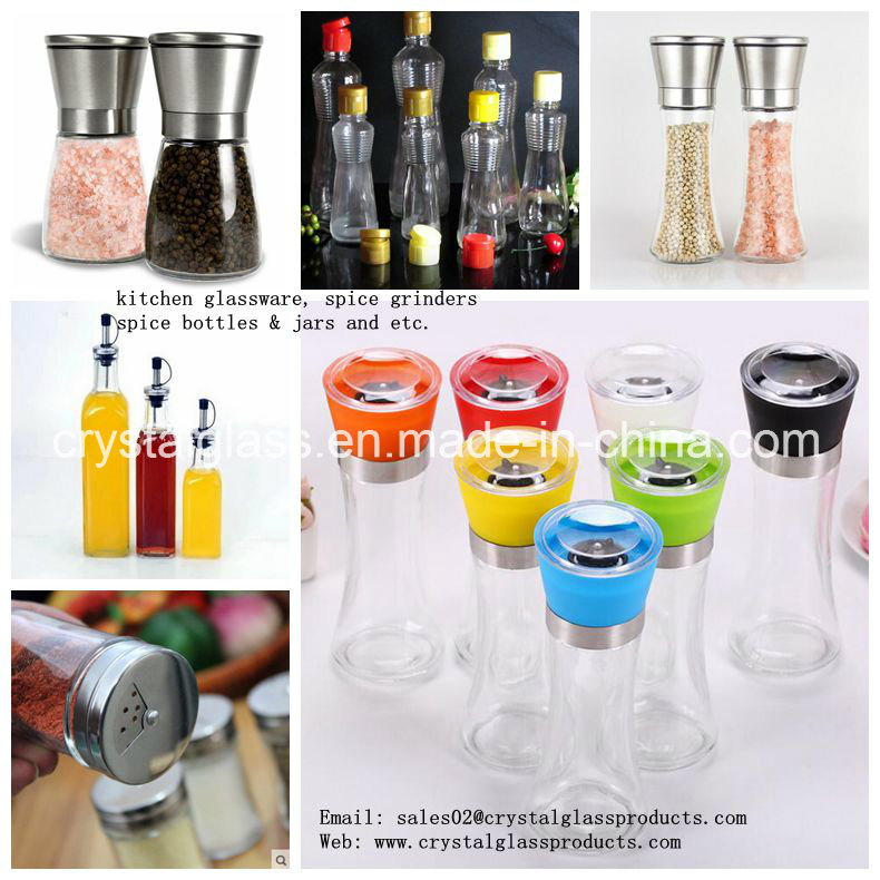 Carbonated Mineral Water Glass Beverage Drinks Bottle