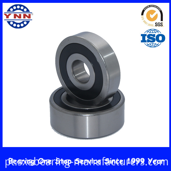 Hot Sales Deep Groove Ball Bearing for Electric Motors