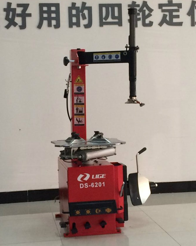 Tire Changer Owners Manual Tire Changer on Sale