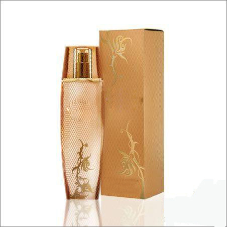 OEM Your Fragrance or Wholesale Perfume in Stock with Lower Price