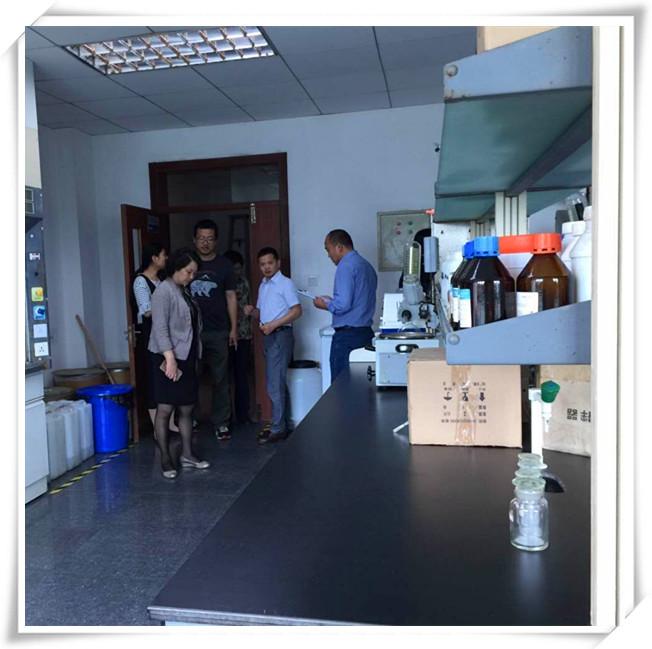 Lab Supply Ghrp-2/Ghrp-6/Ghrp-2/Ghrp-6