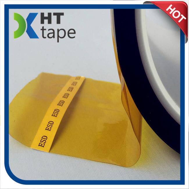 Heat Resistant Pi Tape