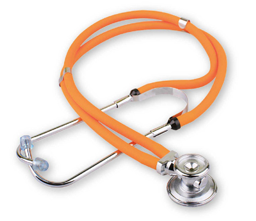Ce/ISO Approved Medical Stethoscope Standard Sprague Rappaport (MT01017051)