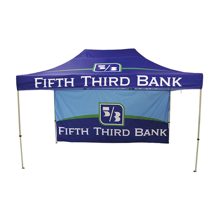 Advertising Tent Promotion Display Show Tent