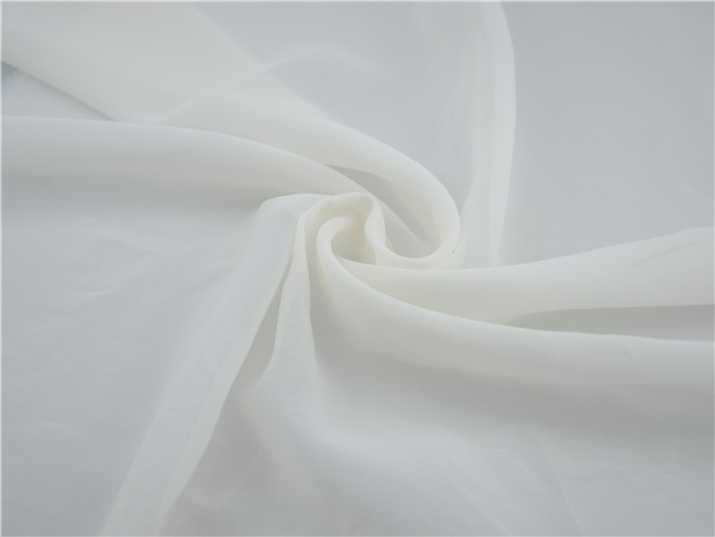 Wholesale Cheap Digital Printed Rami Cotton Fabric (DSC-4126)