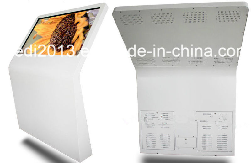 42 Inch All in One Interactive Display