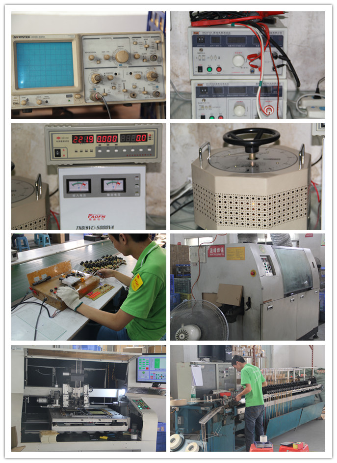 2017 Hot Selling Model CE/CB Infrared Cooker