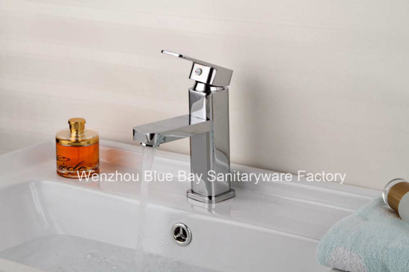 Water Faucet Sanitary Ware Bathroom Accessories