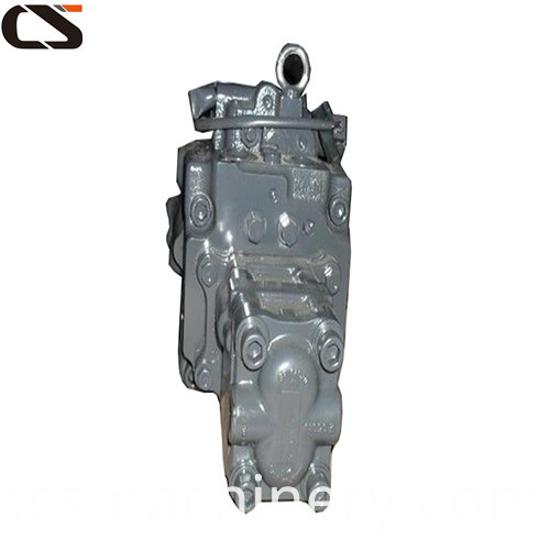 708-3S-00562 PC50mr-2 Hydraulic pump