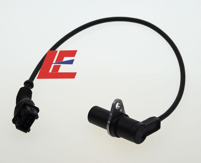 Auto Camshaft Position Sensor Cylinder Identification Transducer Indicator Sensor 12147539166,8510301,5s1222,PC309,Su6963 for BMW,Wells,Standard,Land Rover