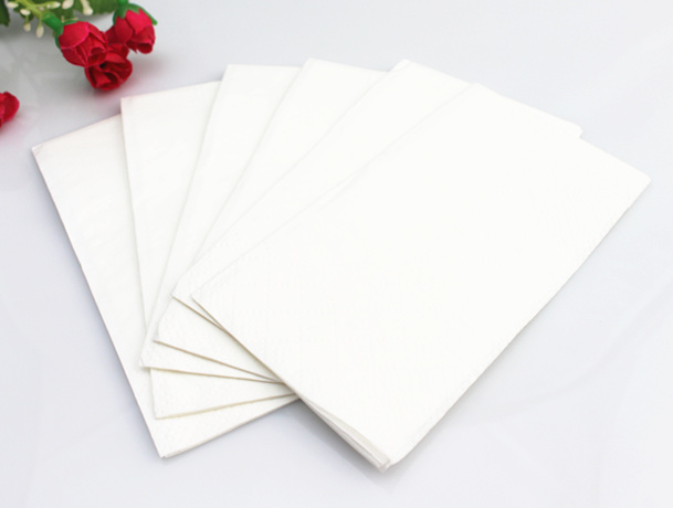 Table Napkin for Restaurants