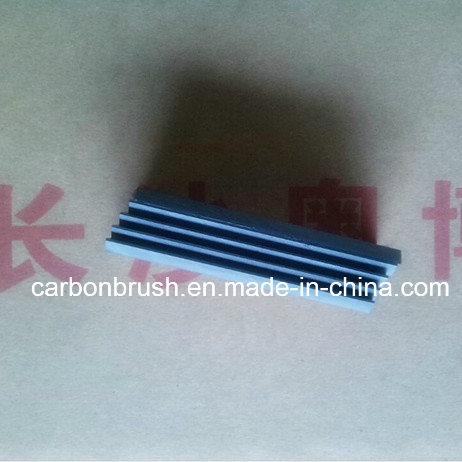 Offering Self-Lubricating Carbon Blade Vane for Becker Pump VTLF-250/DVFT-250 90136701005 WN124-196