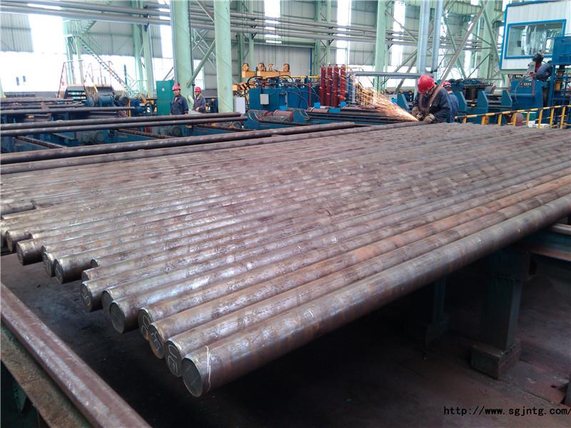 Bars/Steel Bars/SAE 4140/Alloy Steel Bar/Alloy Steel