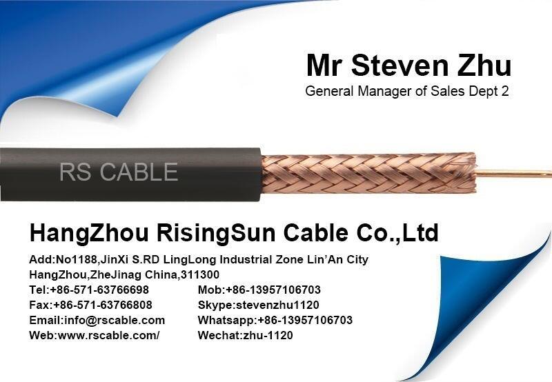 Multi Function RJ45 8p8c Rg45 Network Crimping Tool