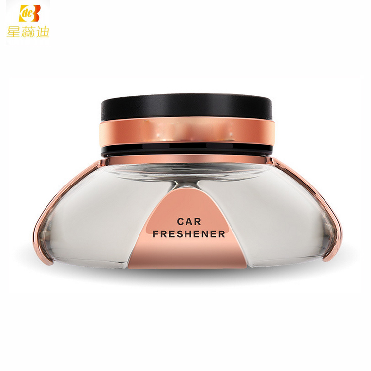 Car Air Freshener Perfume with Good