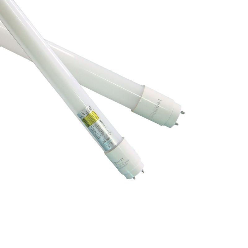 9W 18W 24W T8 LED Tube Light with 2 Year Warranty