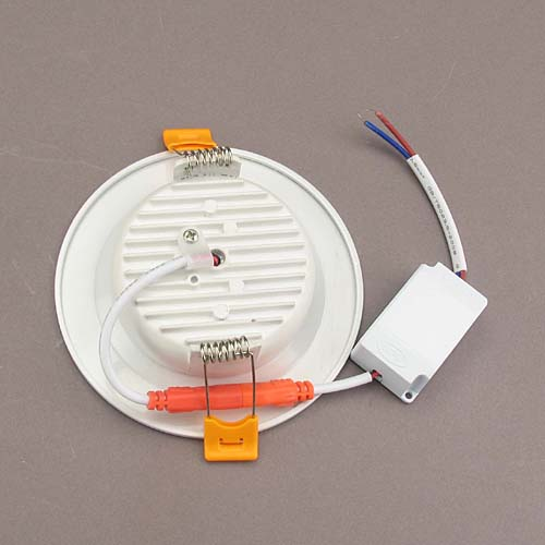 LED Down Light Downlight Ceiling Light 7W Ldw1307