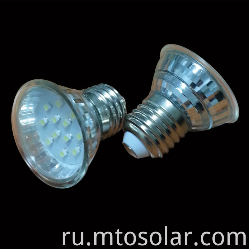 super bright led bulb lamp