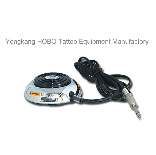 Cheap Beauty Machine Tattoo Suppliers Tattoo Power Supply Foot Switch