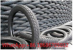Motorcycle Tyre/Motorcycle Tire 3.00-17 Hot Sale Pattern