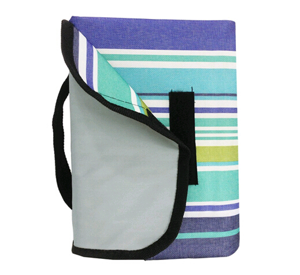 Hot Selling Sophisticated Technology Outdoor Picnic Mat