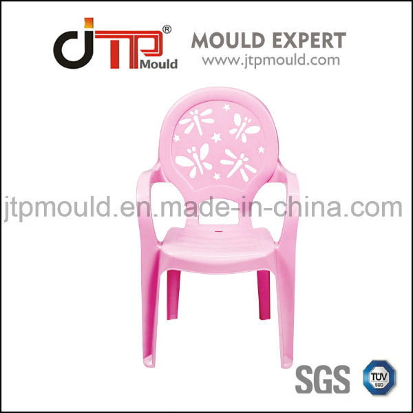 Hot Sell Good Texture of Plastic Chair Mould