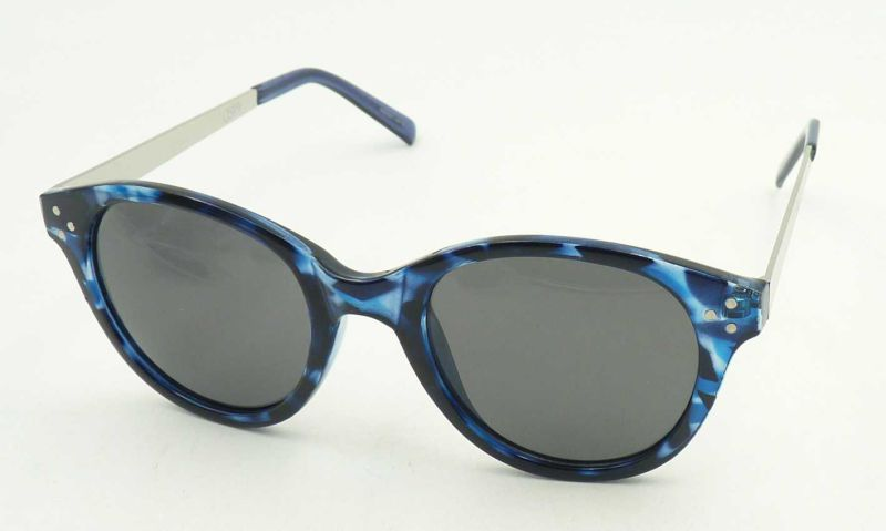 Fqpm161567 2016 New Design Good Quality Fashion Sunglasses Meet Ce UV400