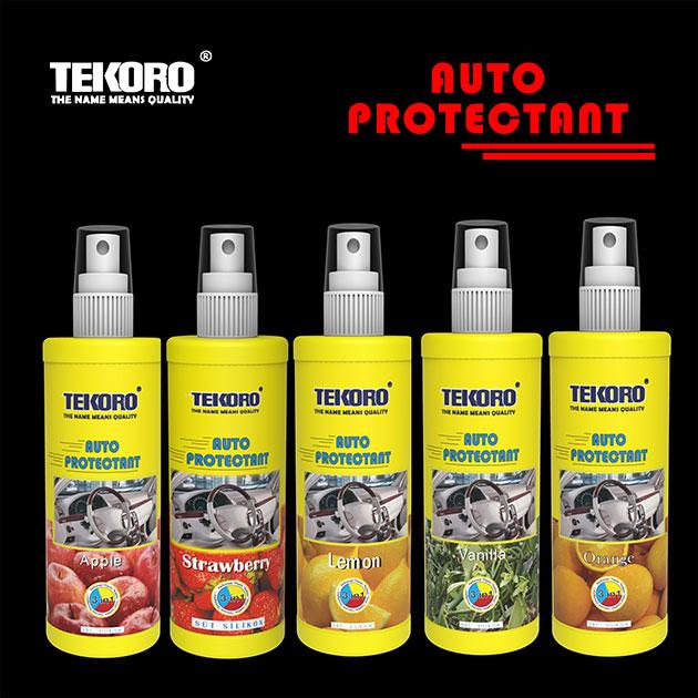 Auto Protectant (vanilla)